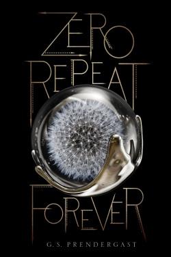 326be-zerorepeatforever2b252812529