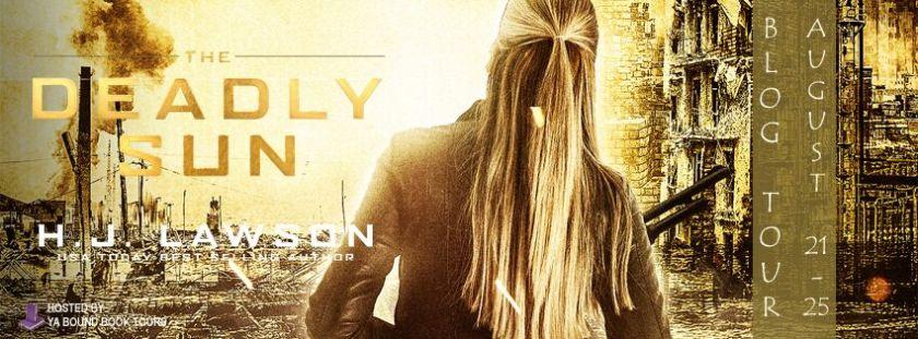 The Deadly Sun tour banner.jpg
