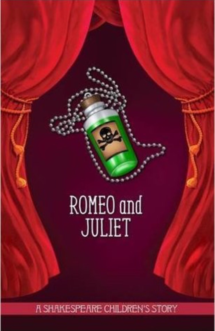 review about romeo and juliet a tragic play by william shakespeare Find out why william shakespeare's romeo and juliet is such an enduring love story we'll review the play's famed balcony scene romeo + juliet.