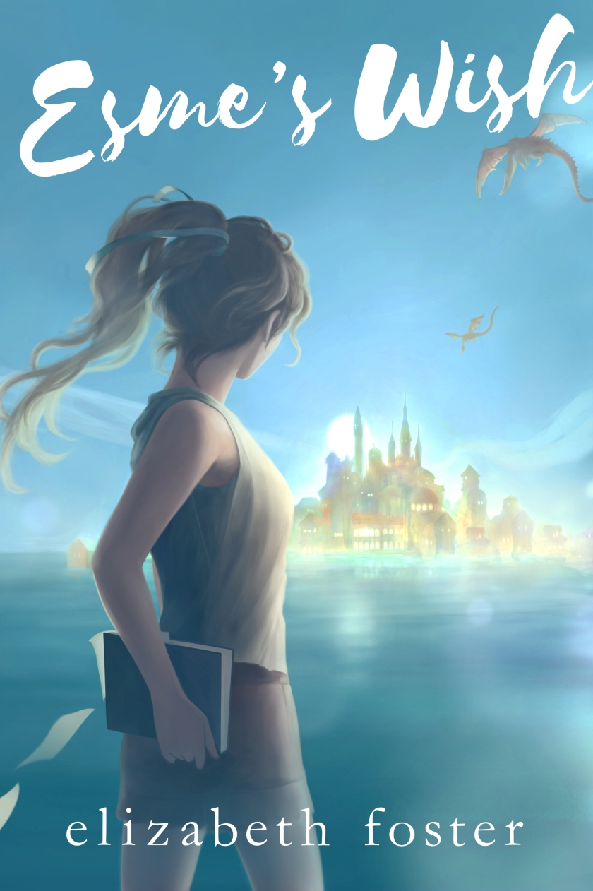 Esme's Wish cover[4]