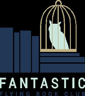 FFBC tours logo