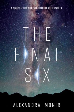 The Final Six cover_preview.jpeg