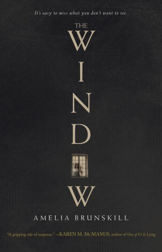 Brunskill_TheWindow_cover_3.1.18_preview