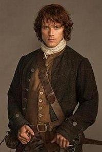 220px-Jamie_Fraser_(Outlander_TV).jpg