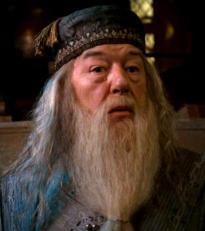 Albus_Dumbledore.jpg