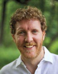 Brendan-Kiely-Author_preview.jpeg
