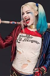 Harley_Quinn_(Margot_Robbie).jpg