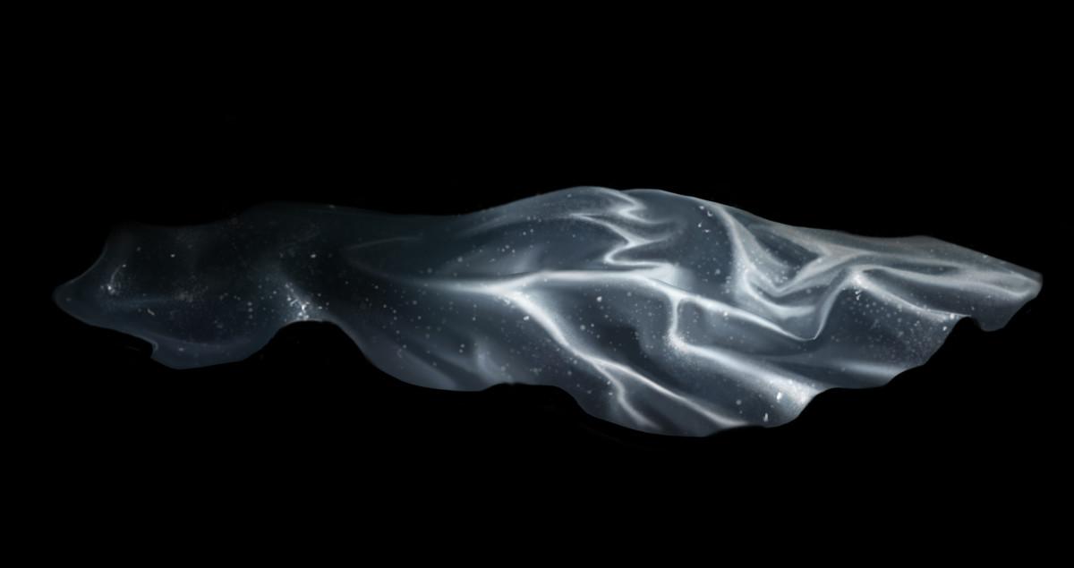 Cloak_PM_InvisibilityCloakIllust.jpg