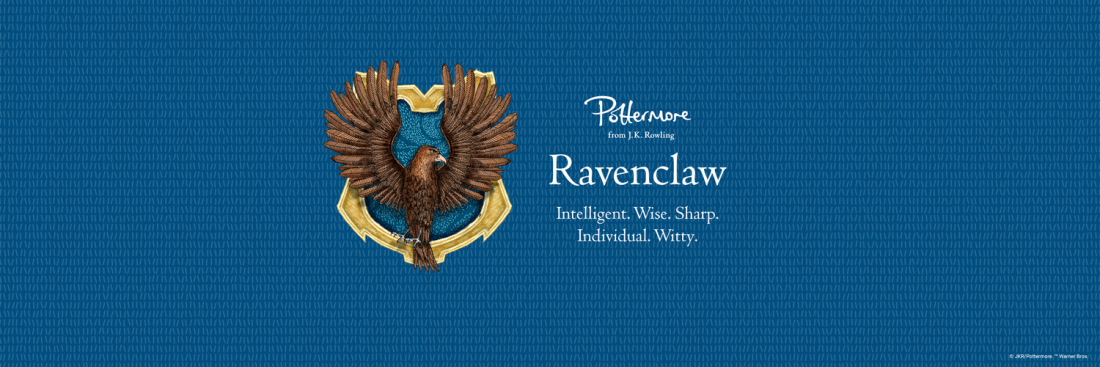 pm-pride-Ravenclaw-Twitter-Header-Image-1500-x-500-px.png