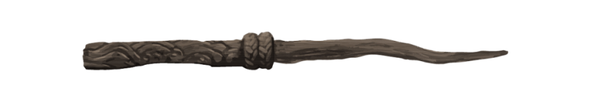 wand-light_brown-very_short-carved_handle.png