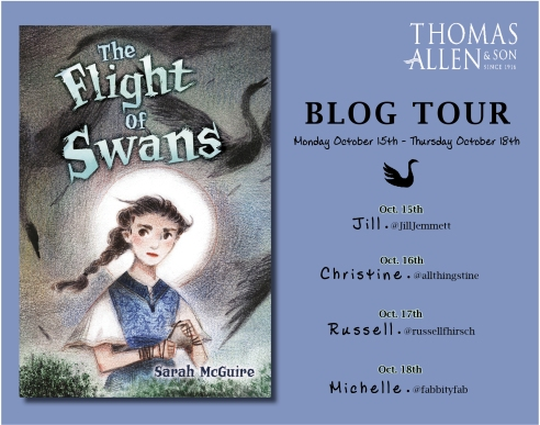 The Flight of the Swans_Blog Tour Banner.jpg